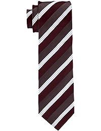 Joop! Herren Krawatte