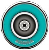 Kobra KOB-10040 400ml Aerosol Spray Paint - Green