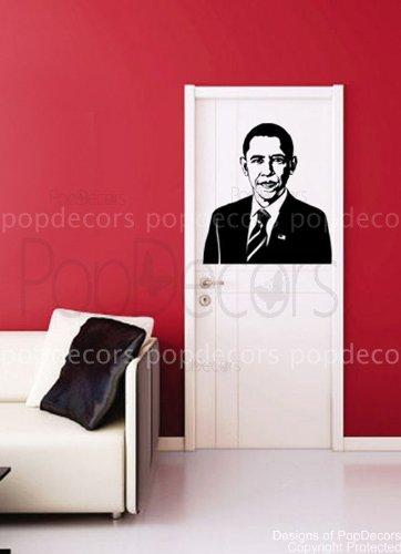 popdecors-us-president-obama-dodoskinz-custom-hermoso-rbol-etiquetas-de-la-pared-para-nios-de-papel-