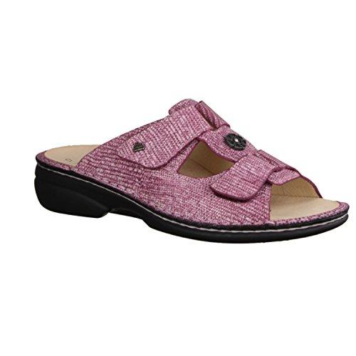 FinnComfort PATTAYA 2558540346 femmes Sandales Multicolore