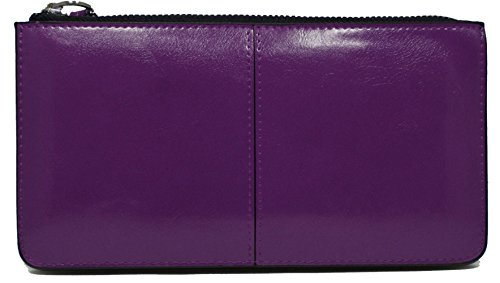 YourDezire , Portamonete  donna Purple