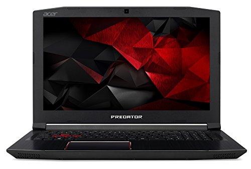 Acer Aspire A114-31-C61F  14 Black