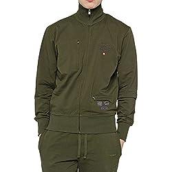 Aeronautica Militare (Blank Military Green S