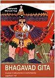 Image de Bhagavad Gita. Nuova traduzione e commento capitoli 1-6