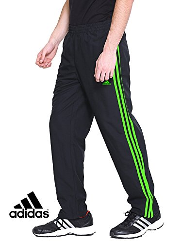 NAQ-V Jeans DNM Adidas men's trackpant & lower (Size-28)