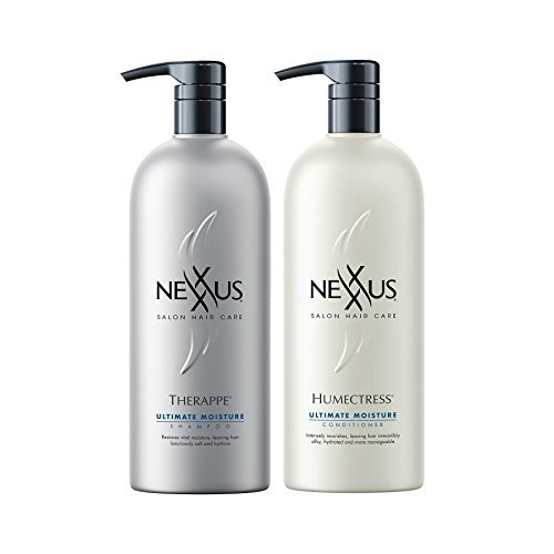 nexxus-therappe-shampoo-humectress-conditioner-44-ounces-duo-set-by-nexxus