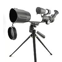 PEG telescopio de Vista Ultra Claro de Alto Poder del telescopio Libre de rotación de 360Grados, Colore Della Foto