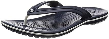 Die besten Sandaletten im Vergleich