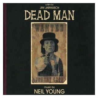 Dead Man (from Original Soundt