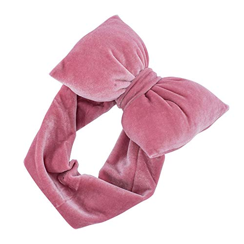 VENMO 1 Stück Cute Baby Kleinkind Infant Bowknot -