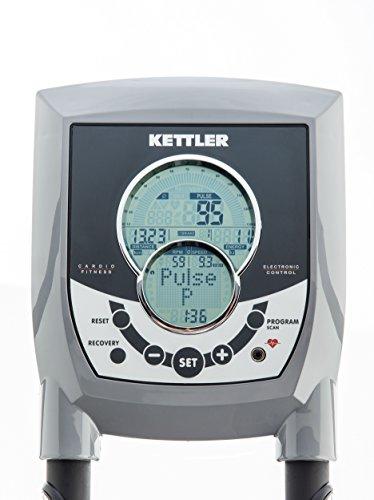 Kettler Mondeo P Crosstrainer – 07852-760 - 2