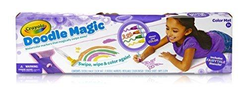 crayola-mat-fairytale-doodle-magic-color-marker-by-crayola