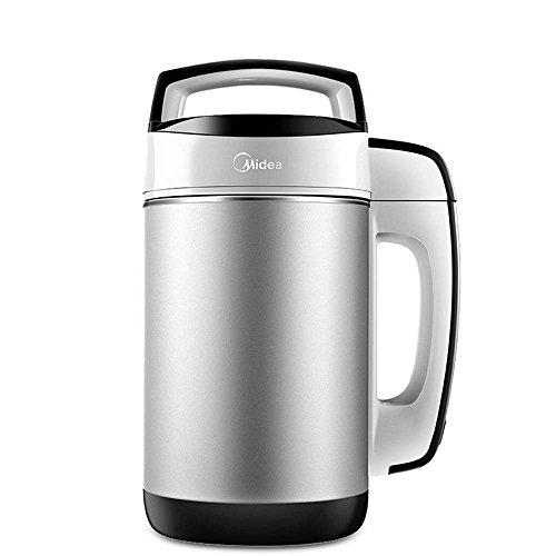 midea-11l-de11s71-soy-milk-maker-milk-maker-juice-extractor-soymilk-automatic-soybean-milk-machine