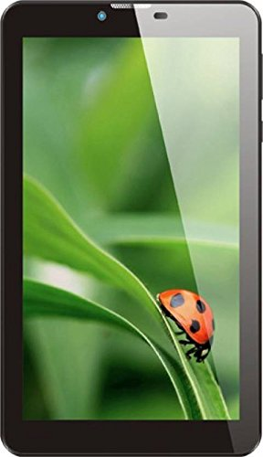 Champion Wtab 7.4 Tablet Price, Specifications, Features.