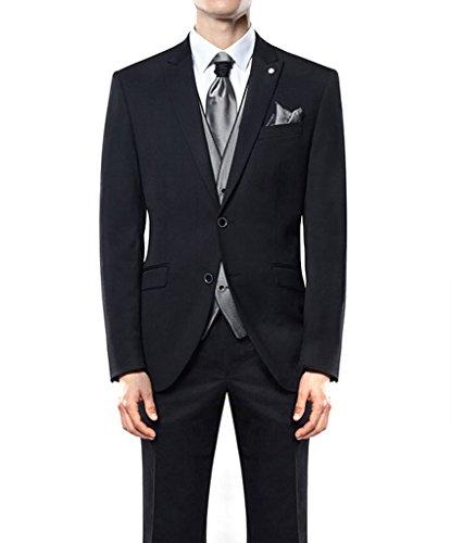 suit-me-3-pieza-bodas-colas-de-esmoquin-masculino-juegos-retros-de-los-pantalones-chaleco-chaqueta-d