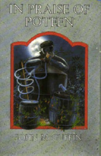 In Praise of Poteen by John McGuffin (2002-04-01)