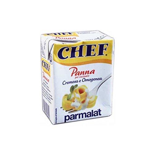 parmalat-chef-panna-per-cucinare-cremosa-e-omogenea-200ml