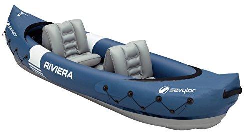 sevylor-schlauchboot-kajak-riviera-blau-grau-61-x-406-x-216-cm