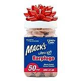 Macks - Ultra Ohrenstöpsel - beige - beige, Keine Angabe