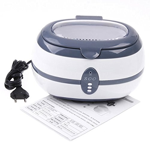 ultrasonic-cleaner-vgt-800-vaschetta-per-pulizia-ad-ultrasuoni-600-ml