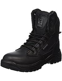 Groundwork Gr38 L, Chaussures de sécurité homme