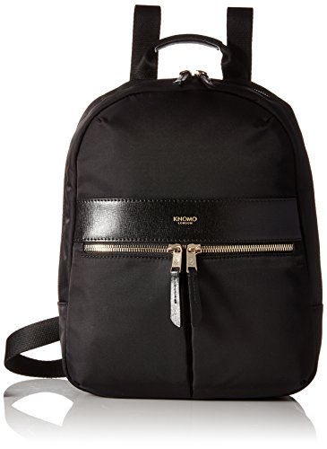 knomo-mayfair-mini-beauchamp-backpack-for-11-inch-tablet-black