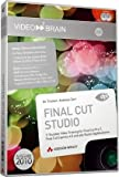 Final Cut Studio - Videotraining