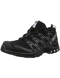 Salomon XA Pro-3d, Chaussures de Trail Homme