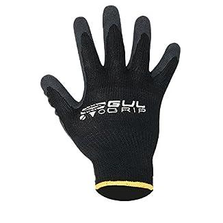 Gul Evogrip guantes 1