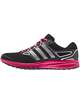 Adidas Gateway 4 W Damen Laufschuhe Sportschuhe AF4664 Größe 40, UK 6,5