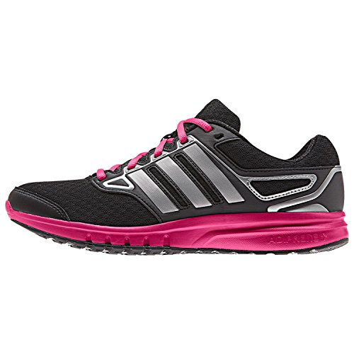 best sneakers 53358 71d6a Adidas Gateway 4 W Damen Laufschuhe ...