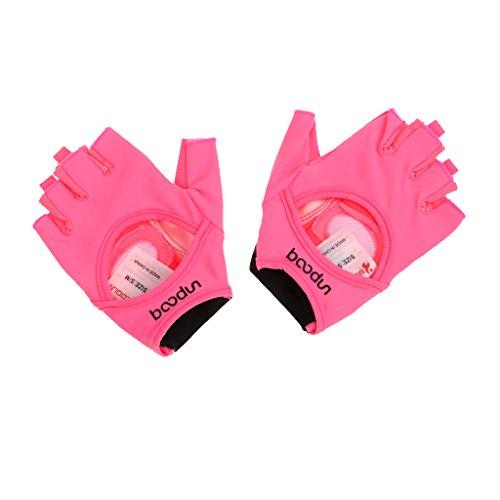 guantes-de-bicicleta-de-entrenamiento-deportivo-para-mujeres-entrenamiento-edificio-del-cuerpo-de-gi