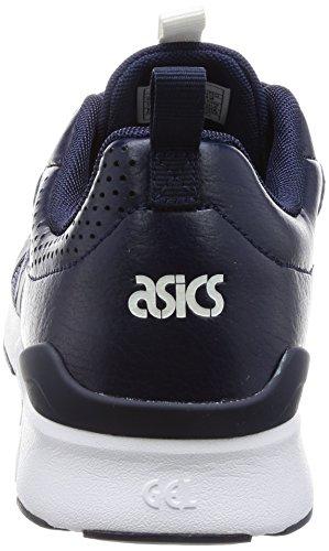 Asics Gel-Lyte Runner, Scarpe da Running Uomo Blue