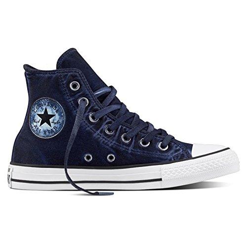 converse-womens-chuck-taylor-all-star-hi-top-blue-textile-trainers-375-eu