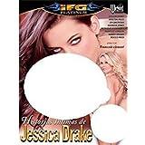 Historias Intimas De Jessica Drake