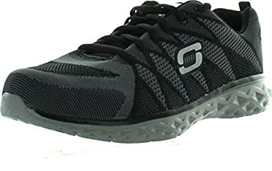 Training Shoe Sneakers