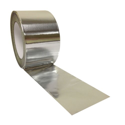 de-aluminio-para-cinta-adhesiva-cinta-75-mm-x-50-m-resistente-al-agua