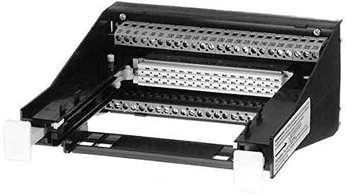 MURRELEKTRONIK ELEKTRONIK STECKKARTENT RäGER 63501RELE SOCKET 4048879042024