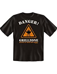 RAHMENLOS - T-Shirt - Mixte