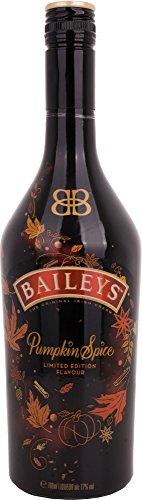 baileys-pumpkin-spice-limited-edition-70cl