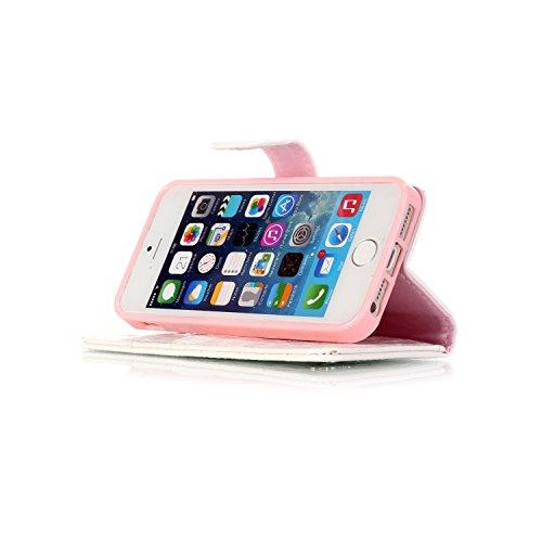 cover iphone 5 coccodrillo