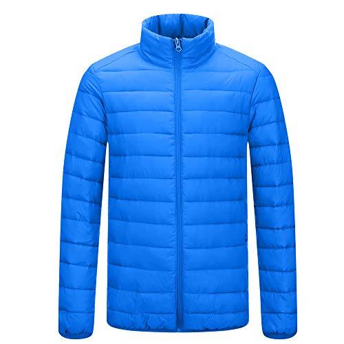 Clearance Sale  [M-3XL] ODRDღ Hoodie Männer Sweatshirt Herren Outwear Sports Coat Sweatjacke...
