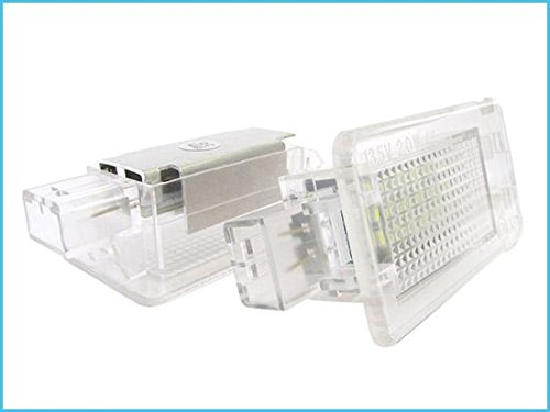 kit-luci-bagagliaio-baule-a-led-volvo-xc70-s60-s80-c70-2000-2013-xc90-dopo-2004-bianco