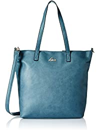 Lavie Basque Women's Handbag (Teal)