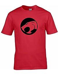 COMFORT HOODIES - Camiseta - para hombre