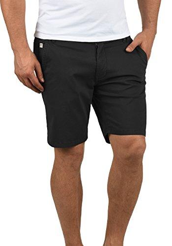 Shine Original Montero Men's Chino Shorts Bermuda Stretch Regular- Fit