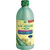 Aloe Vera Succo+Noni 1000Ml Ofs