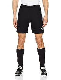 6e48a08a301a Amazon.co.uk  Puma - Shorts   Men  Clothing