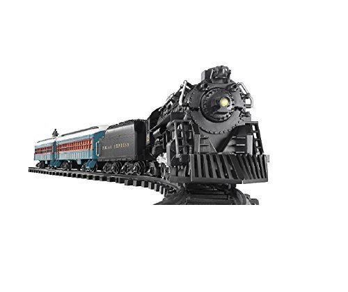 the-polar-express-battery-powered-ready-to-run-g-gauge-train-set-by-lionel