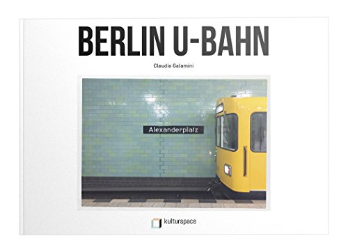 berlin-u-bahn
